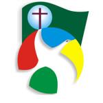 Pastoral Missionária