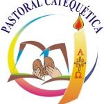 Pastoral Catequética – Crisma