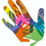 Pastoral Social – Voluntariado Nossa Senhora da Lapa