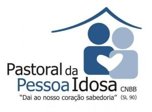 pastoral_da_pessoa_idosa