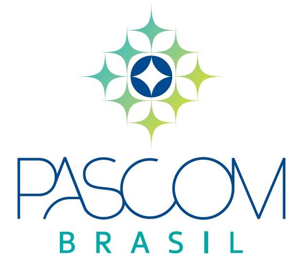 Pascom_Brasil
