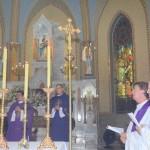 Abertura da Porta Santa – Jubileu da Misericórdia