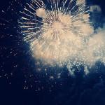 Programação de Missas para o Ano Novo