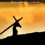 Programção da Semana Santa: Confira!!