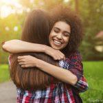 Como plantar palavras de conforto e vitória na vida dos outros?