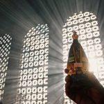 Igreja terá um novo beato brasileiro, pe. Donizetti Tavares de Lima