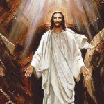 Aprender com o ressuscitado