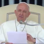 """""""A graça das relações fraternas"""": Papa recorda a viagem à Romênia"""