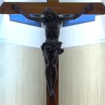 O Papa reza pelos farmacêuticos: obrigado pela ajuda que dão aos doentes