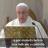 O Papa reza pelos artistas: o Senhor nos dê a graça da criatividade