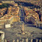 Em setembro, Papa retoma Audiência Gerais com a presença de fiéis