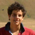 Carlo Acutis: Mais de 41 mil pessoas visitaram o túmulo do novo beato
