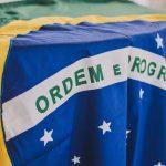 CNBB: bispos reunidos em assembleia divulgam mensagem ao povo brasileiro